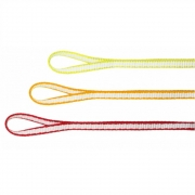 Trango Low Bulk Slings
