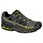 La Sportiva Raptor GTX Trail Running Shoe