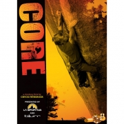 Core - BluRay