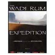 Wadi Rum Expedition