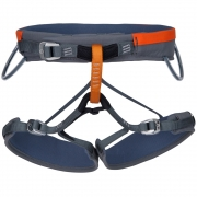 Wild Country Blaze Harness