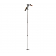 Black Diamond Whippet Pole (F18)
