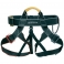 DMM Center Alpine Harness