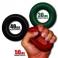 Grip Pro Hand Strength Trainer