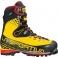 La Sportiva Nepal Cube Mountain Boot